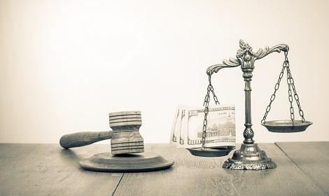 attributen Letselschade advocaat